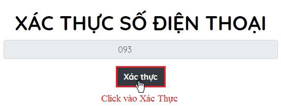 Huong Dan Dang Ky Tai Khoan 3