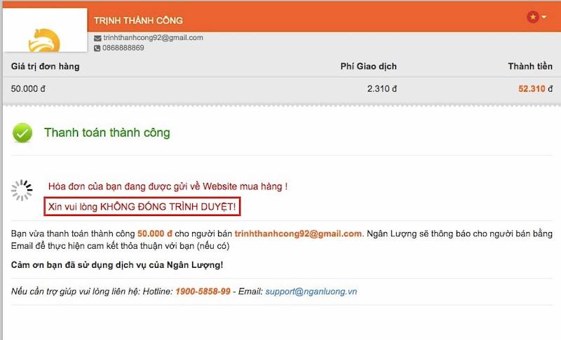 Huong dan nap tien tai tuongtaccongdong.com 10