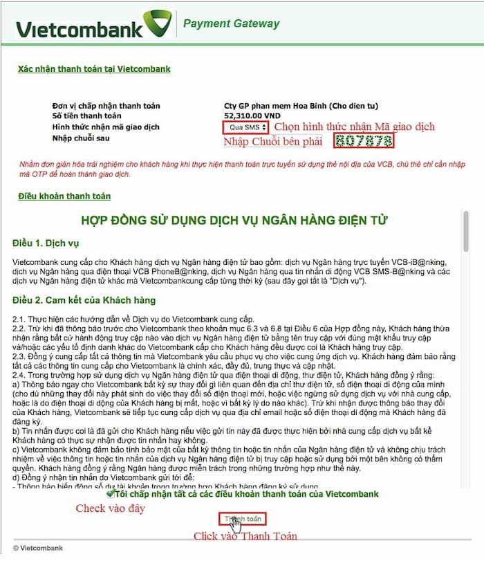 Huong dan nap tien tai tuongtaccongdong.com 7